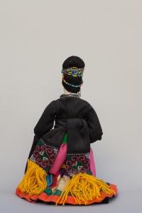 Hmong back